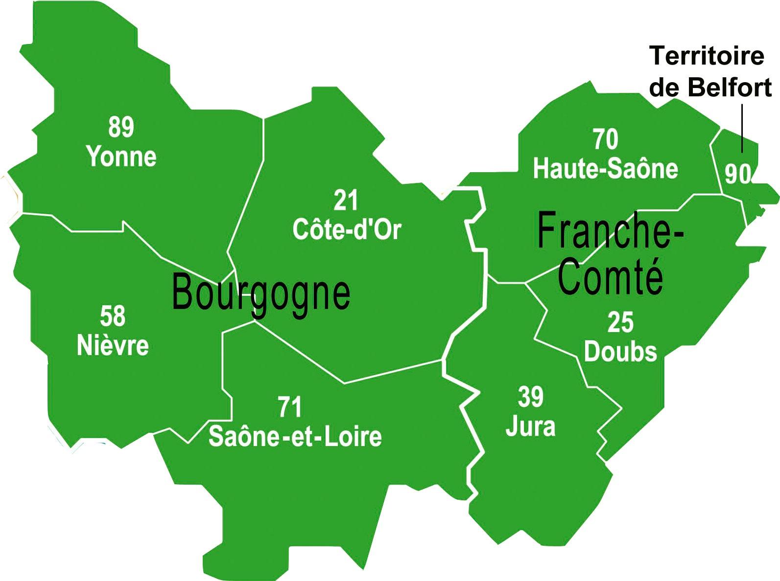 videos erotiques francaise Bourgogne-Franche-Comté