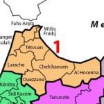 Tanger-Tétouan-Al Hoceima