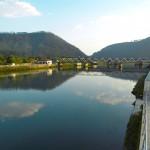 Río Nansa