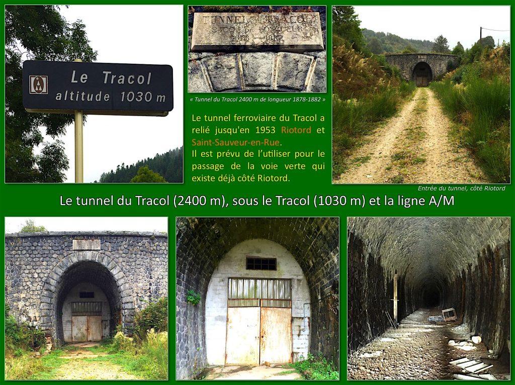 planche-tunnel-tracol