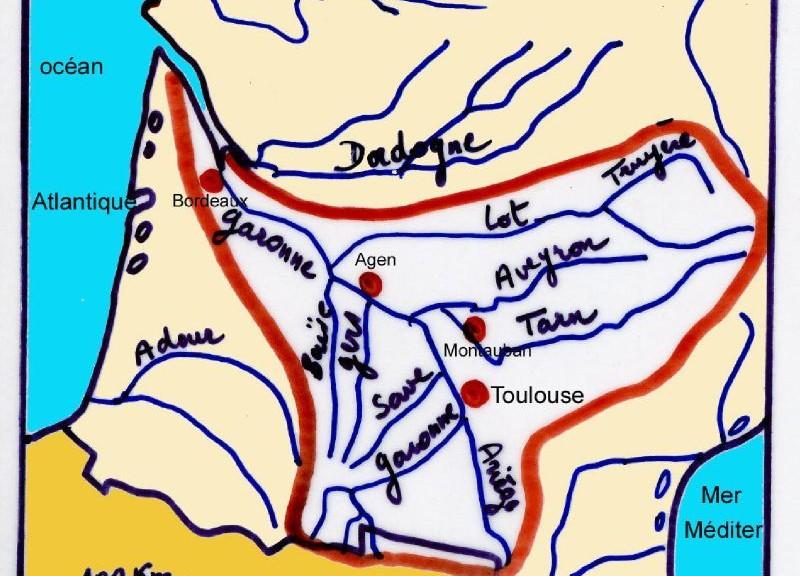 source clubgaiete.canalblog.com