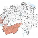 Région Lémanique