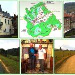 Riotord, histoire de Lignes